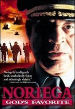 Noriega (TV)