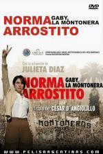 Norma Arrostito, Gaby, la Montonera