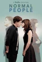 Normal People (Miniserie de TV)