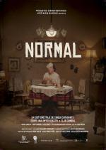 Normal (C)