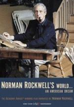 Norman Rockwell's World... An American Dream (S) (C)