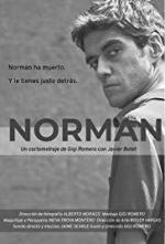 Norman (C)