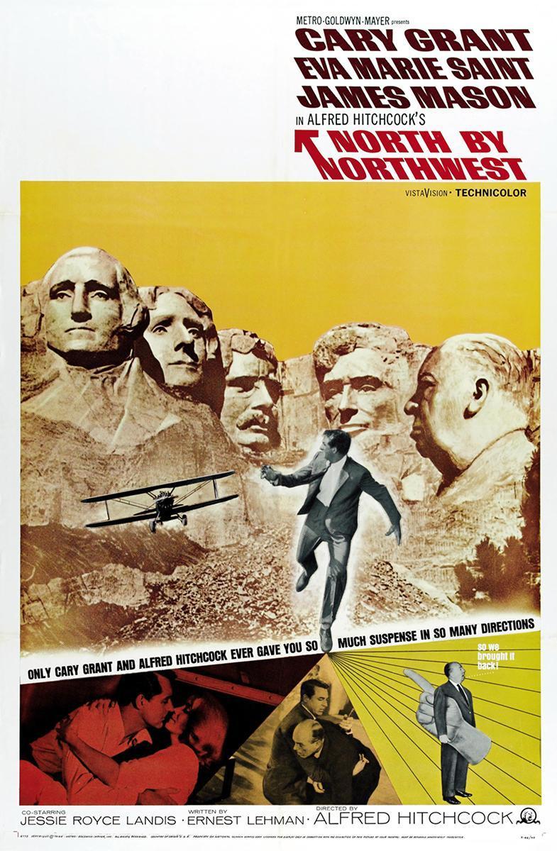 [Post Oficial] Películas que vamos viendo - Página 8 North_by_northwest-370099340-large