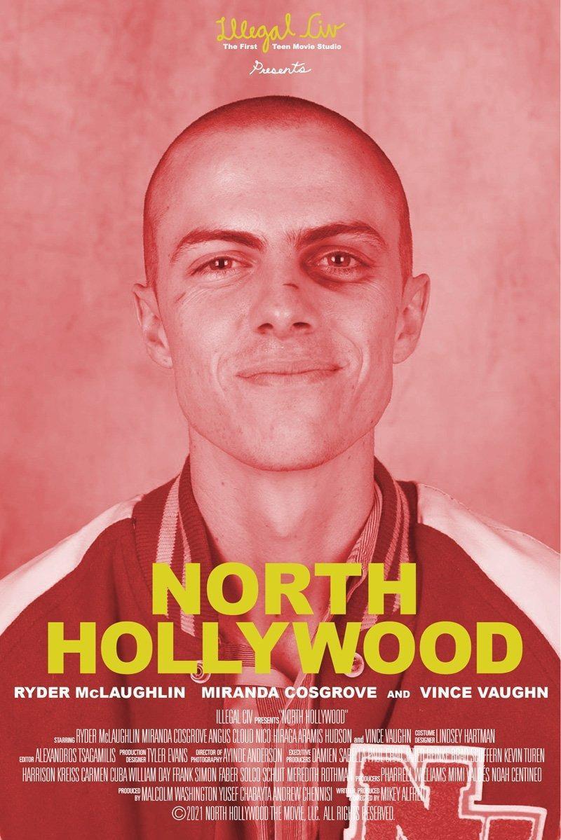 Skate & destroy - Página 8 North_hollywood-112842401-large