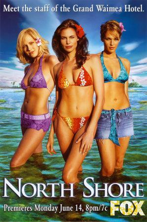 North Shore (Serie de TV)