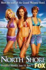 North Shore (TV Series)