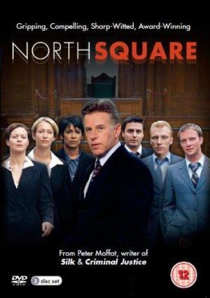 North Square (TV Series)