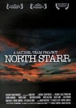 North Starr