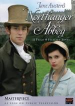 La abadía de Northanger (TV)