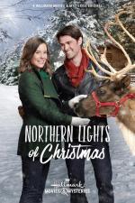 Luces del norte de navidad (TV)