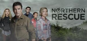 Northern Rescue (TV Series)