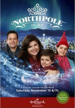 Northpole (TV)