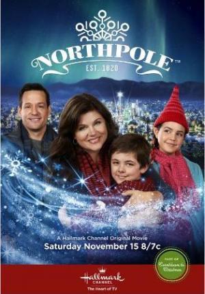 Northpole (TV) (TV)
