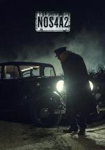 NOS4A2 (TV Series)