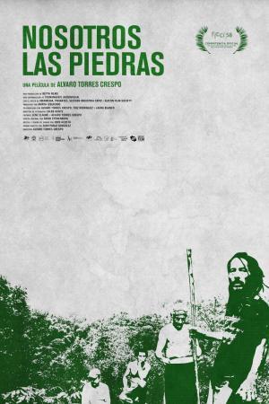Festivales de Cine Nosotros_las_piedras-310681217-mmed