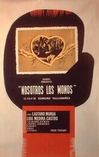 nosotros_los_monos-566546551-mmed.jpg