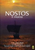 Nostos: El retorno