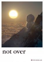 Not Over (C)