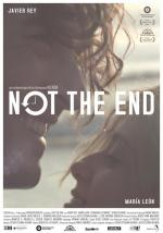 Not the End (C)