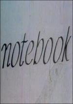 Notebook (C)