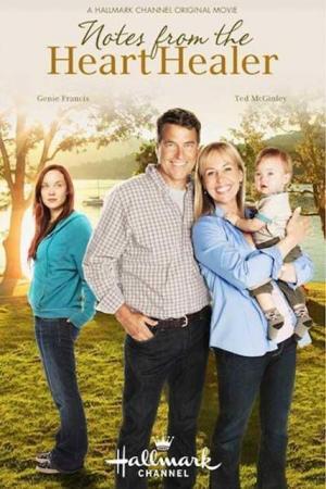 La elección de una madre (TV)