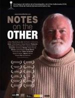 Notes on the Other (S)