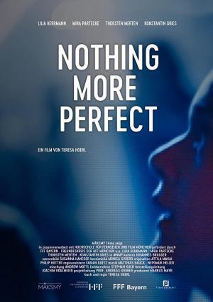 Nada más perfecto