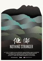 Nothing Stranger (C)