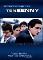 Nothing to Lose (Ten Benny)