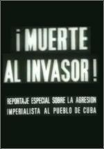 ¡Muerte al invasor! (C)