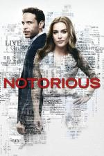 Notorious (Serie de TV)