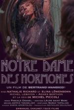 Notre Dame des Hormones
