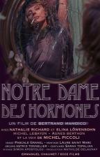 Notre-Dame des Hormones (C)