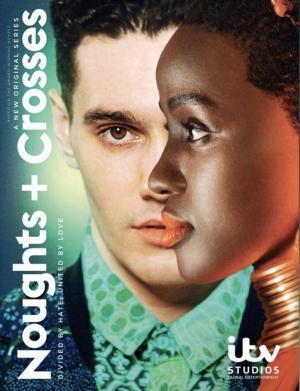 Noughts + Crosses (TV Series)