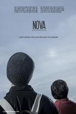 Nova (#LittleSecretFilm)