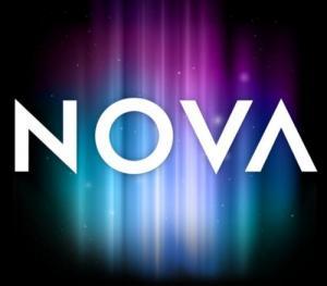 Nova (Serie de TV)