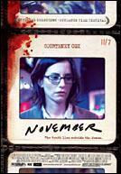 Noviembre (November)