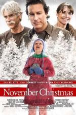 November Christmas (TV)