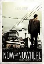 Now and Nowhere (C)