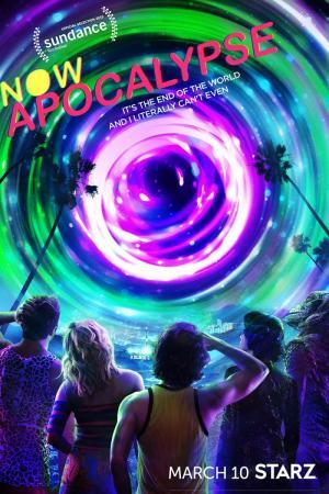 Now Apocalypse (Serie de TV)