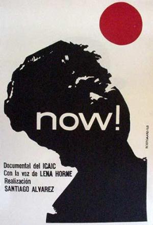 Now! (C)