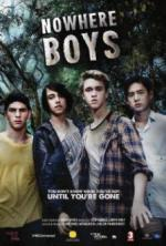 Nowhere Boys (Serie de TV)