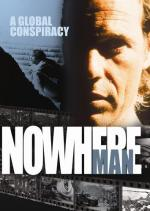 Nowhere Man (TV Series)