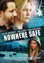 Nowhere Safe (TV)