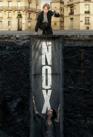 Nox (Miniserie de TV)