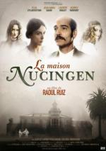 La mansión Nucingen