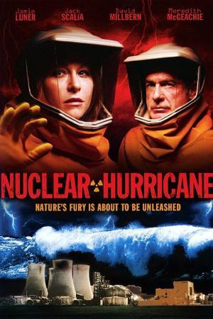 Tormenta nuclear (TV)