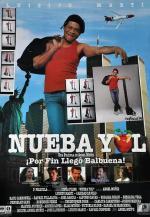 Nueba Yol: Por fin llegó Balbuena