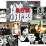 Nuestro Siglo (Serie de TV)
