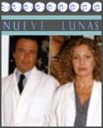 Nueve lunas (Serie de TV)